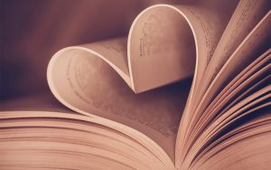 romance-novel-facts-ftr