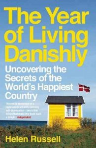 yearoflivingdanishly