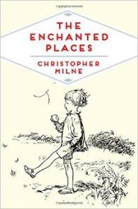 theenchantedplaces