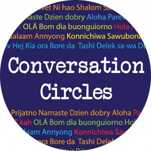 conversation circles logo