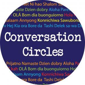 conversation circles logo