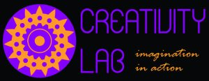 creativity lab logo