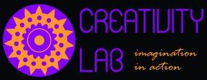 creativity lab logo