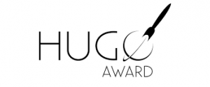 Announcing the winners of the 2017 Hugo Awards! | Free for All